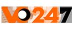 VayOnline247
